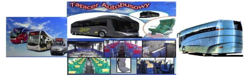 Tapicer Autobusowy Lublin, Lubelskie